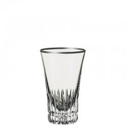 Villeroy & Boch Grand Royal Platinum szklanka, wysoka