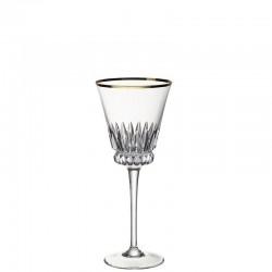 Villeroy & Boch Grand Royal Gold kieliszek do białego wina