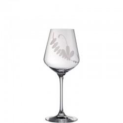 Villeroy & Boch Old Luxembourg Brindille kieliszek do czerwonego wina