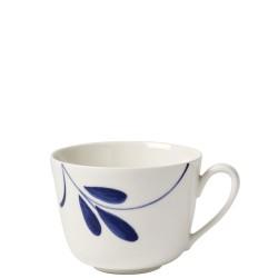 Villeroy & Boch Old Luxembourg Brindille filiżanka do kawy lub herbaty
