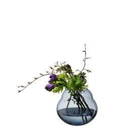 Villeroy & Boch Jolie Bleue wazon lub lampion
