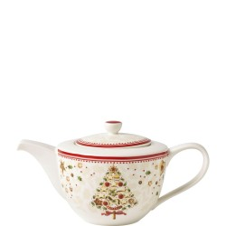 Villeroy & Boch Winter Bakery Dzbanek do herbaty