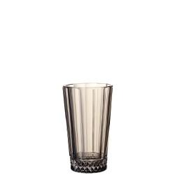 Villeroy & Boch Opera Smoke Zestaw 4 szklanek do drinków