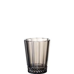 Villeroy & Boch Opera Smoke Zestaw 4 szklanek do wody