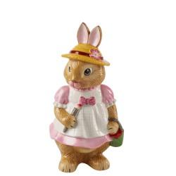 Villeroy & Boch Bunny Tales dekoracja