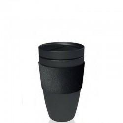 Villeroy & Boch Manufacture Rock Coffee To Go Kubek podróżny