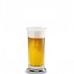 HolmeGaard No 5. szklanka do piwa