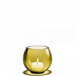 Cocoon świecznik na tealight