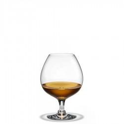 HolmeGaard Fontaine kieliszek do brandy