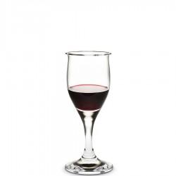 HolmeGaard Ideelle kieliszek do czerwonego wina