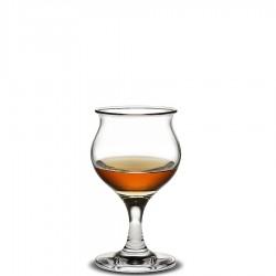HolmeGaard Ideelle kieliszek do brandy