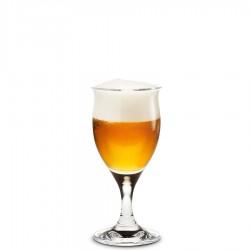 HolmeGaard Ideelle szklanka do piwa