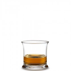 HolmeGaard No.5 szklanka do whisky
