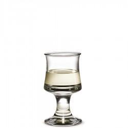 HolmeGaard Skibsglas kieliszek do białego wina