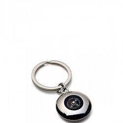 Kompas brelok do kluczy