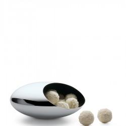 Philippi Cocoon miseczka na słodycze