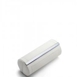 Philippi Donatella pudełko z kosmetyczką