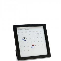 Philippi wieczny kalendarz