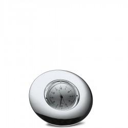 Philippi Philippi zegarek ze zdjęciem