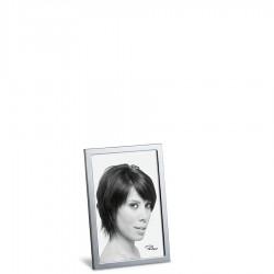 Philippi Crissy ramka na zdjęcia