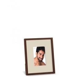 Philippi Rahmen ramka na zdjęcia 10 x 15 cm