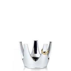 Philippi Crown Stojak na biżuterię