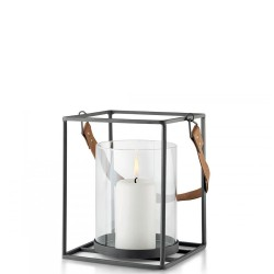 Philippi Kehrwieder Latarnia na świece