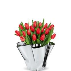 Philippi Margeaux wazon na kwiaty
