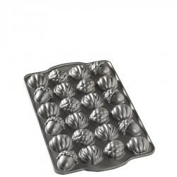 Nordic Ware Dary jesieni forma do ciastek