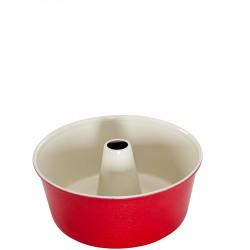 Nordic Ware Forma do babki drożdżowej z kominem