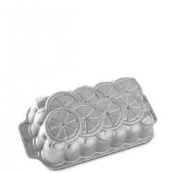 Nordic Ware Citrus Loaf forma do pieczenia ciasta