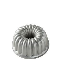 Nordic Ware Elegant forma do babki
