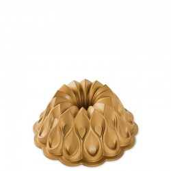 Nordic Ware Crown Gold Forma do babki