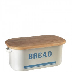 JO chlebak z deską do krojenia