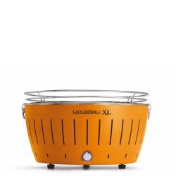 Lotus XL Grill węglowy