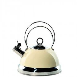 Wesco Cookware czajnik