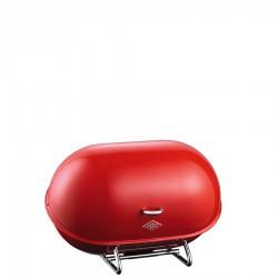 Wesco SingleBoy pojemnik na pieczywo