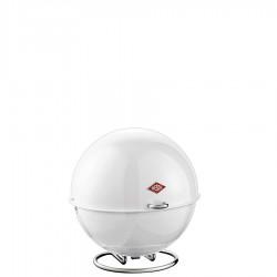 Superball pojemnik na pieczywo