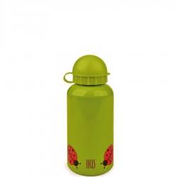 Energy Bag butelka na napoje