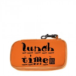 Lunch time lunch bag na kanapkę
