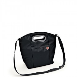 Lady Lunch Bag torba na lunch