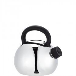 Alessi Mami czajnik z gwizdkiem