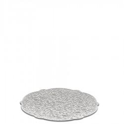 Alessi Dressed spodek pod filiżankę do kawy