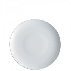 Alessi Mami półmisek okrągły