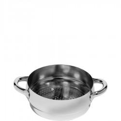 Alessi Mami wkład do gotowania na parze
