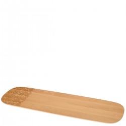 Alessi Dressed in Wood deska do serwowania