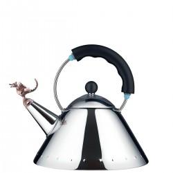 Alessi Tea Rex czajnik