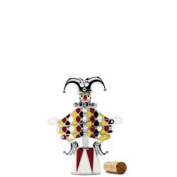 Alessi The Jester Circus Korkociag