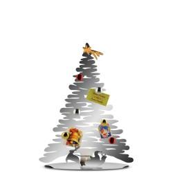 Alessi Bark for Christmas Dekoracja świąteczna