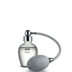 Alessi The Five Seasons Hmm perfumy do wnetrz